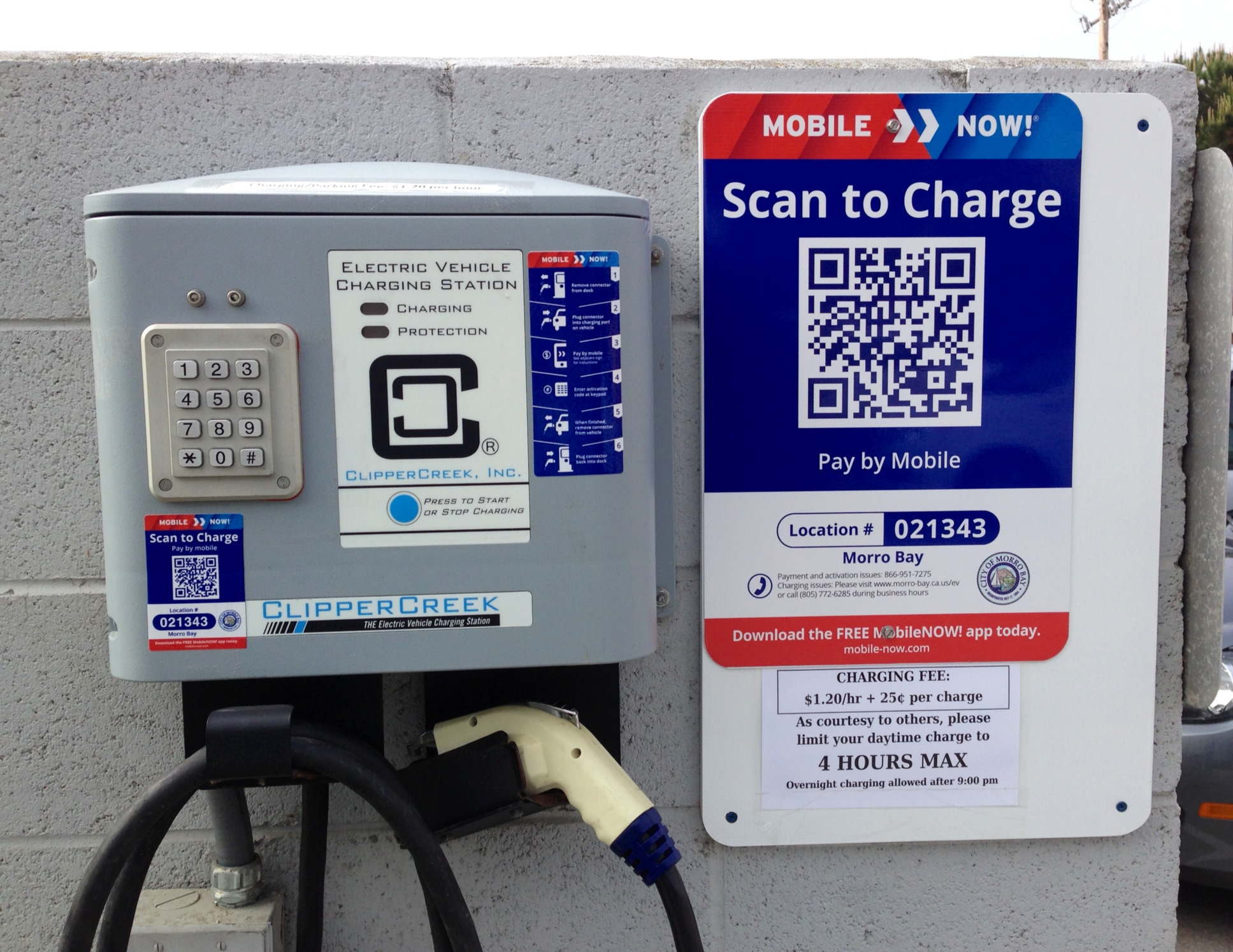 ev charger 595 Harbor.jpg